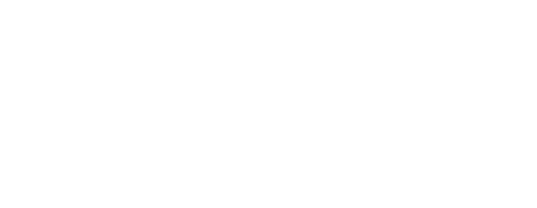 NCD - A közösségfejlődés útja